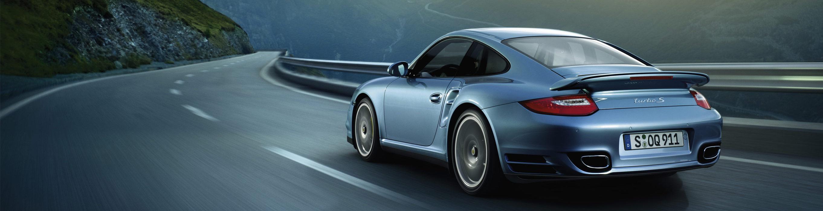 QUE COCHE - Página 6 Porsche-911-Turbo-S-Custom2