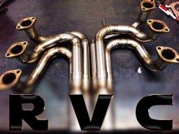 Rodri-RVC