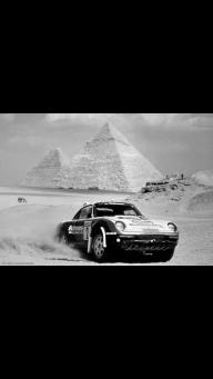 Carrera C4