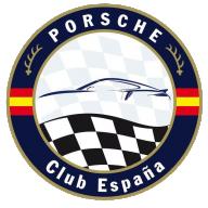 PORSCHE CLUB ESPAÑA