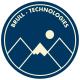 BRULL TECHNOLOGIES