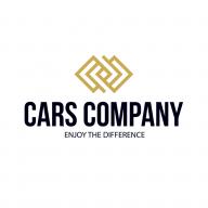 ismael cars company